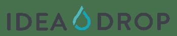 Idea Drop Logo - Full Colour