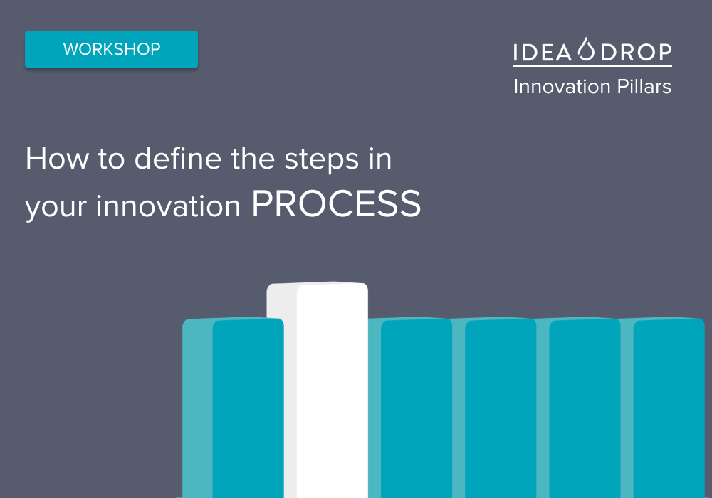 Process workshop cover-1