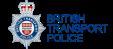 british transportpng